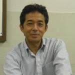 熊谷小麦産業クラスター研究会の松本会長